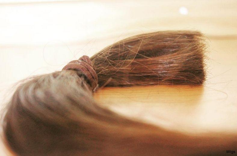 CANSA-ponytail-donation