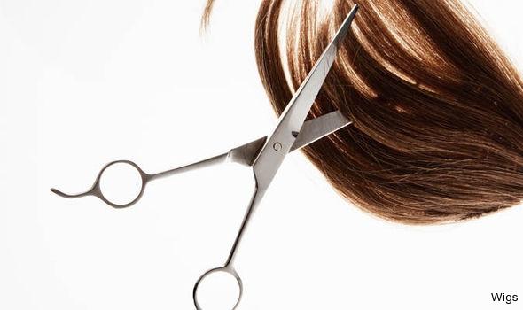 Hair-auction-580312