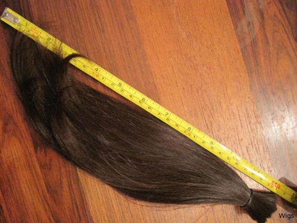 HairDonation102011