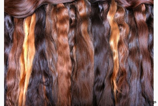 hairextensionsjpg.size.xxlarge.letterbox